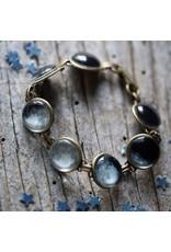 Moon Phase Bracelet