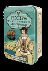 Pixies Astounding Lenormand