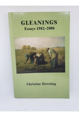Gleanings by Christine Downing
