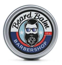 Wet Shaving Products Beard Balm 1 oz. | Barbershop