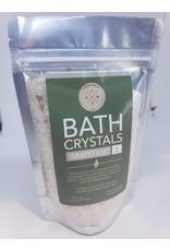 AVM casa Bath Crystals - Pink Grapefruit