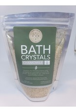 AVM casa Bath Crystals - Chamomile