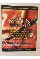 For Seven Lifetimes