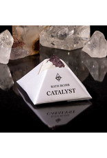 Catalyst - Bath Bomb