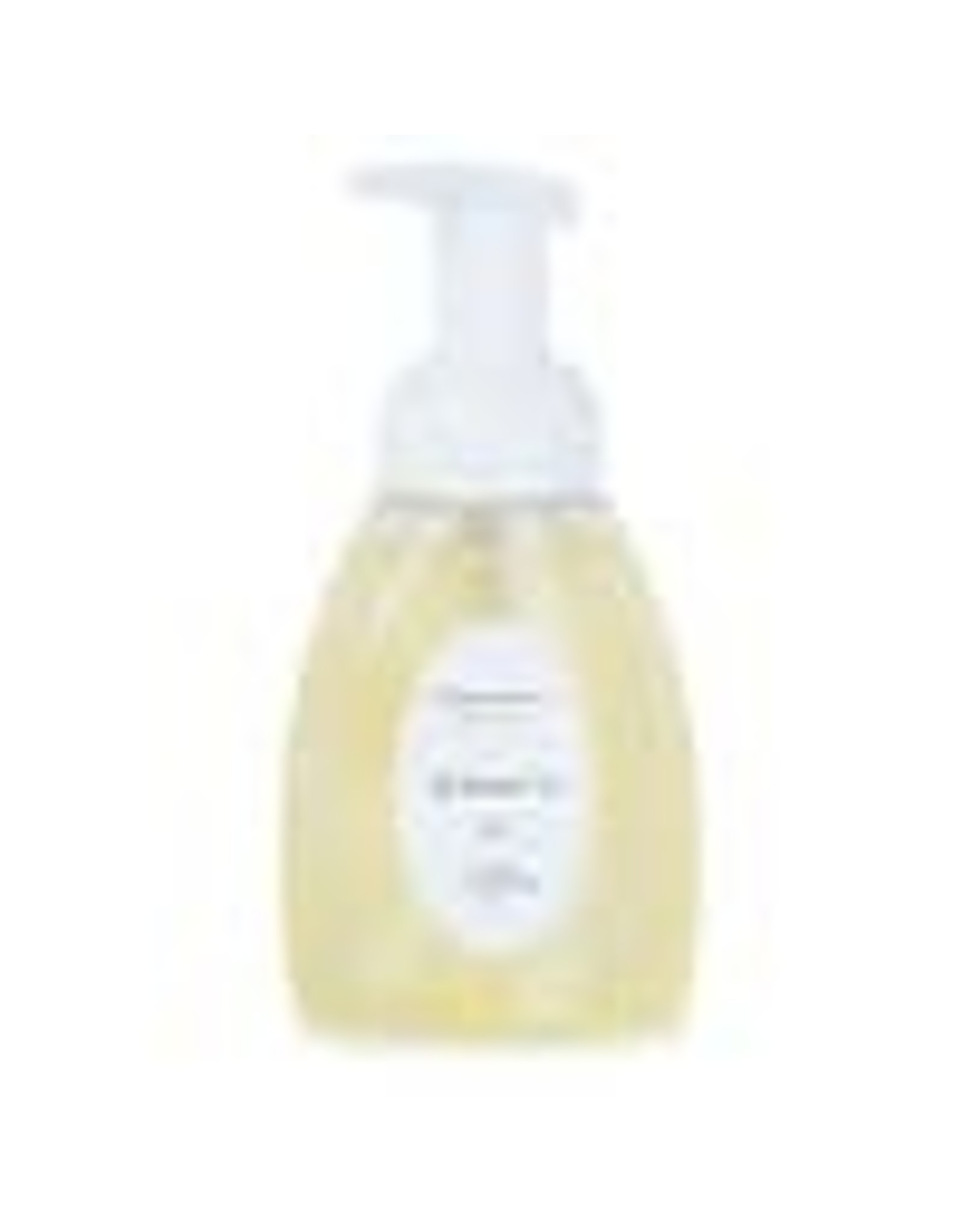 Rosewater Facial Cleanser - 50 mL.
