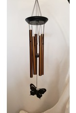 My Butterfly Chime