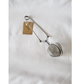 Greener Things Mesh Tea Spoon Infuser