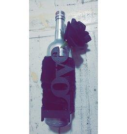 Angel Vaughan Love Bottle