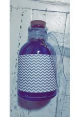 Angel Vaughan Hope Bottle