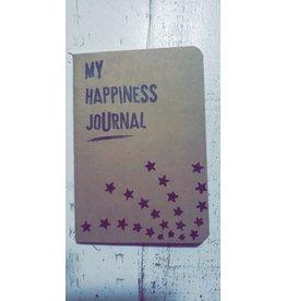 Angel Vaughan Assorted Journals