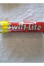 Small Swift Lite
