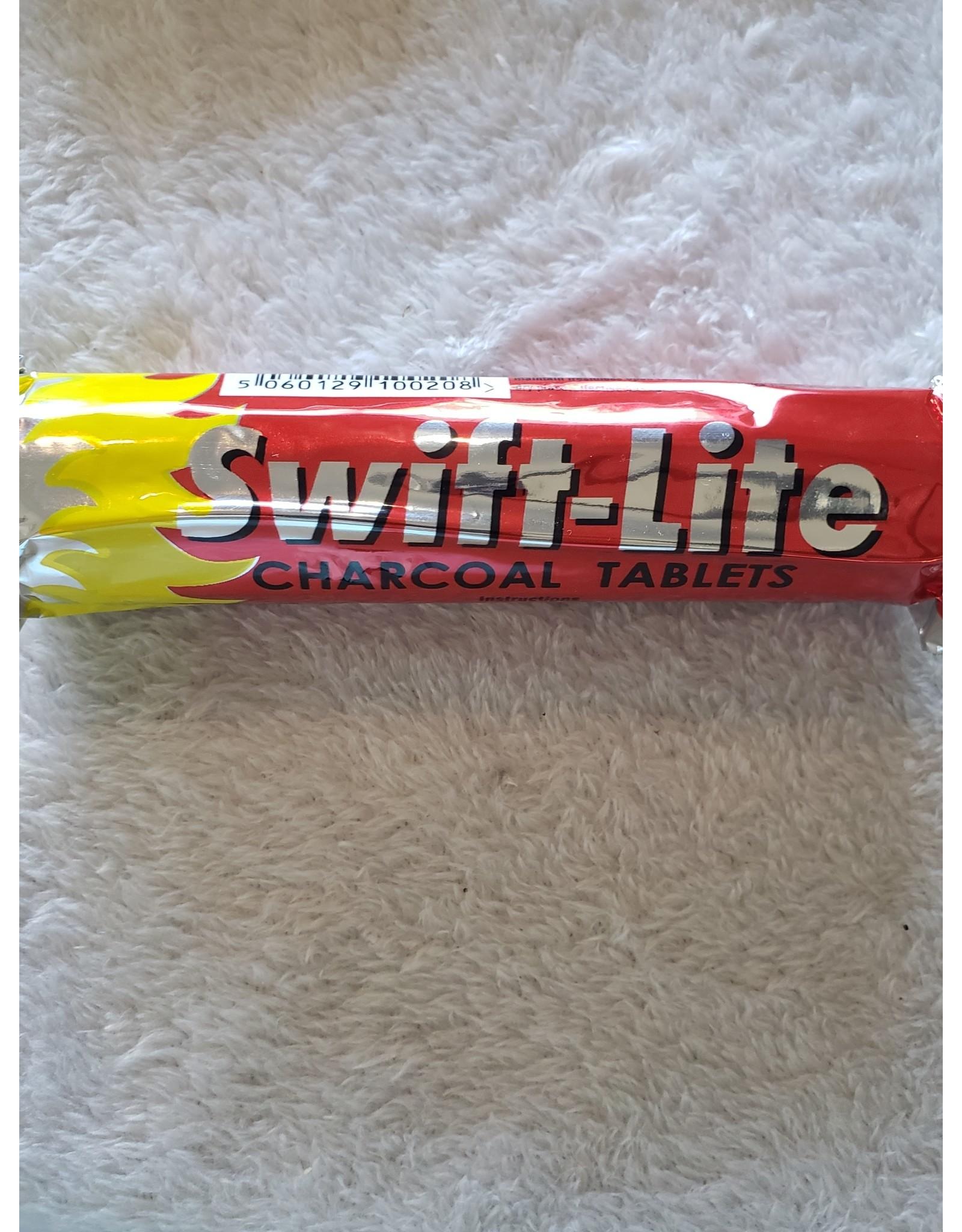 Small Swiftlite