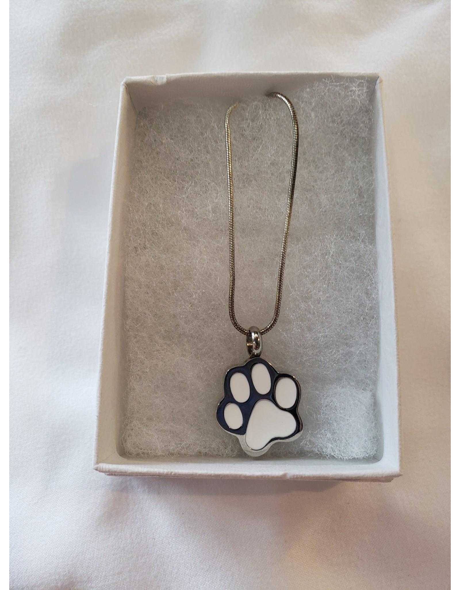 Soul Paw - Pet Love Vial