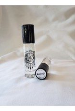 Auric Blends Perfume Roll-ons - Moonlight