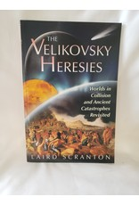 The Velikovsky Heresies