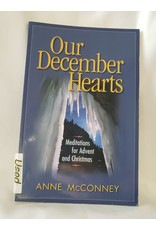 Our December Hearts