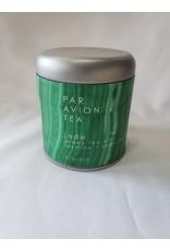 Par Avion Tea - Jade