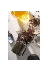 Par Avion Tea - Midnight Blend