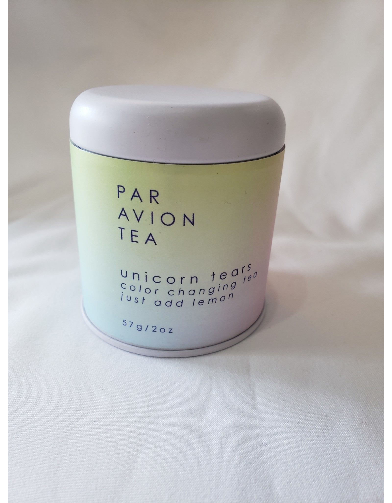 Par Avion Tea - Unicorn Tears