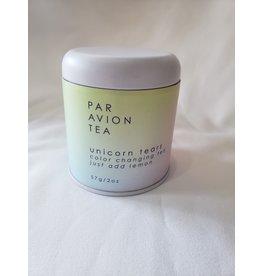 Par Avion Tea - Unicorn Tears