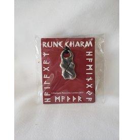 Rune Charm Self-Confidence & Creativity