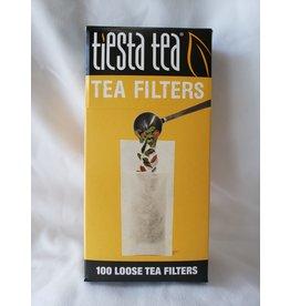 Tiesta Tea Tea Filters