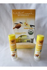 Mill Creek Vanilla Honey - Lip Balm