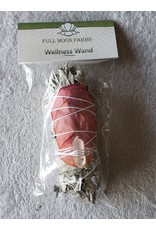 Full Moons Farms Wellness Wand