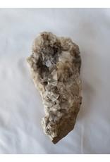 Marcasite & Sphalerite