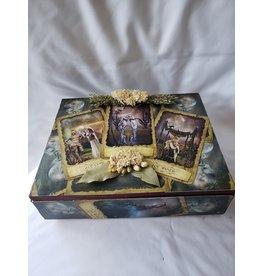 Luna Tarot Box