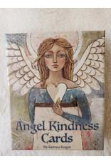 Angel Kindness Cards