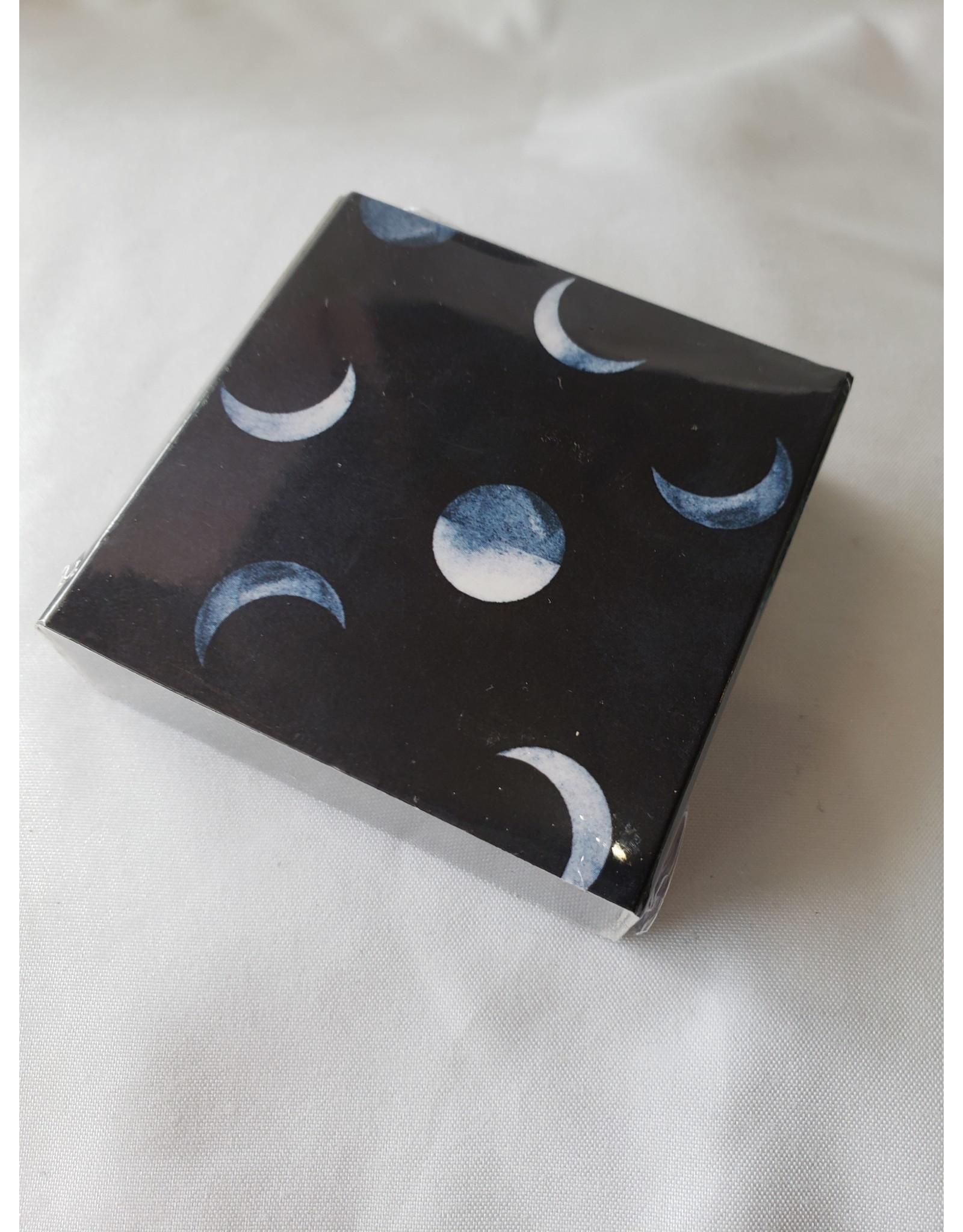 Moon Matches