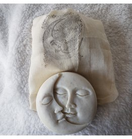 Lunar Face and Body Soap