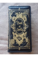 Book of Spells Wallet