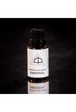 Essential Oil Blend - Essential