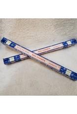 Satya Nag Champa Incense Sticks - 10g.