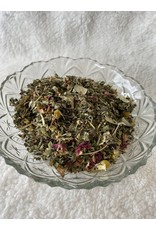 Nervous System Support Tea Blend - 1 oz.