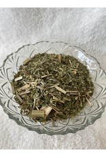 Energizing Tea Blend - 1 oz.