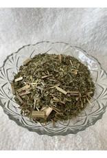 Energizing Tea Blend - 1/2 oz.