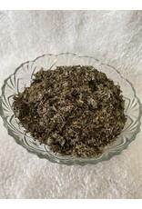 RazzMint Tea Blend - 1 oz.