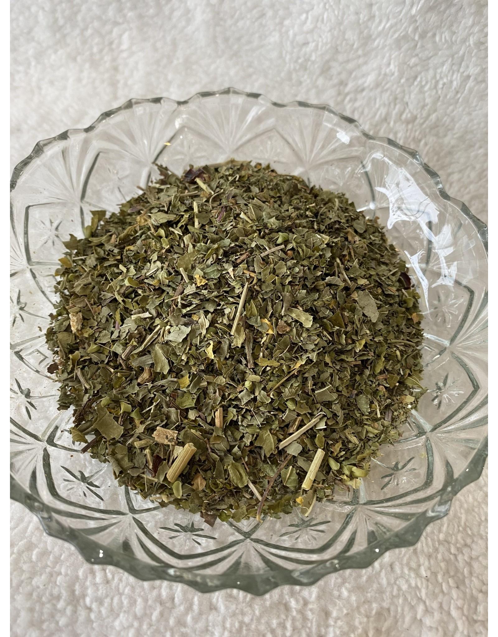 Intuition Tea Blend - 1 oz.