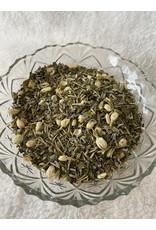 Abundance Tea Blend - 1/2 oz.