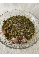 Vivid Vision Tea Blend - 1/2 oz.