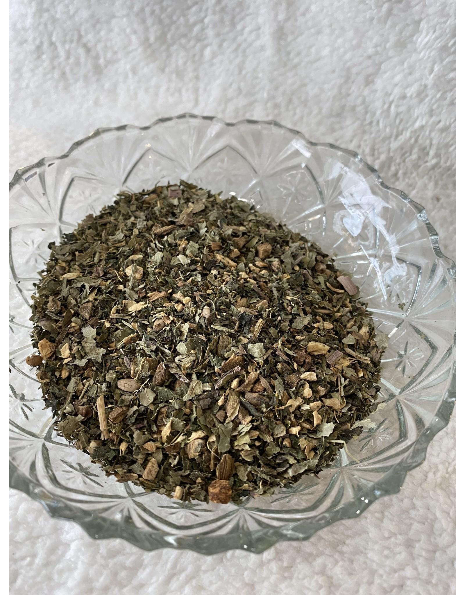 Detox Tea Blend - 1 oz.