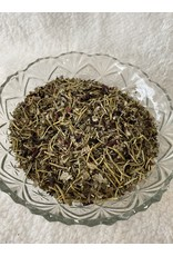 Clarity Tea Blend - 1 oz.