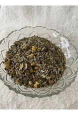 Love Your Skin Tea Blend - 1 oz.