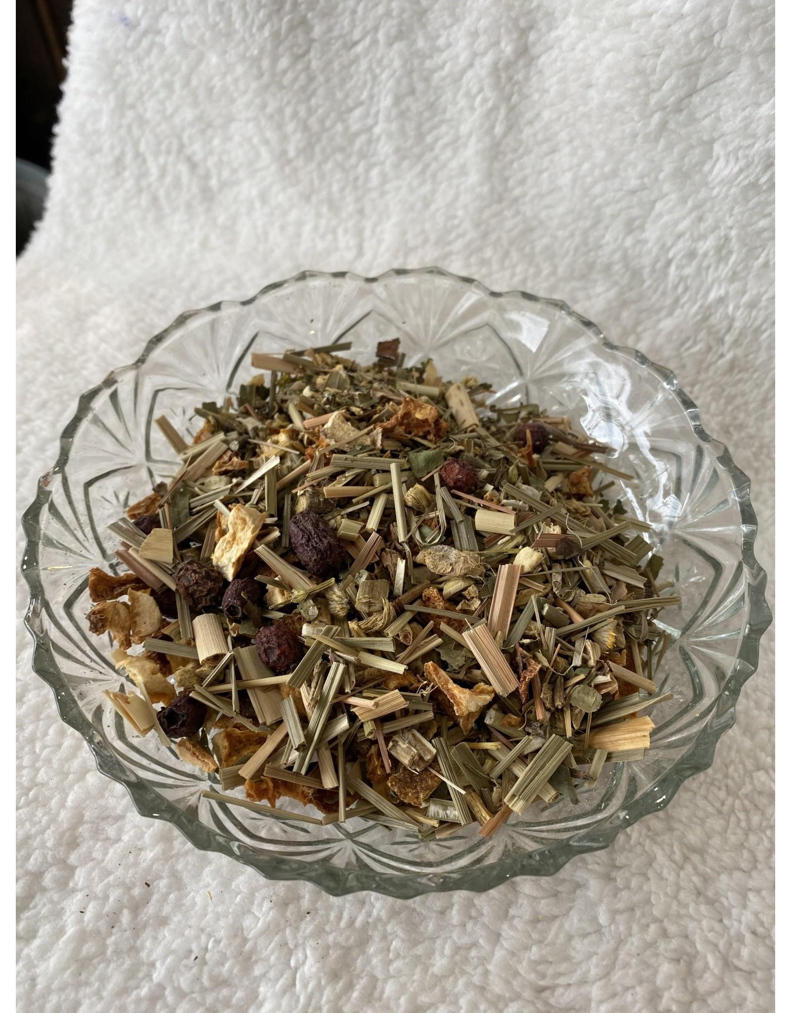Digestive Tea Blend - 1 oz.