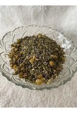 Mindfulness Tea Blend - 1 oz.