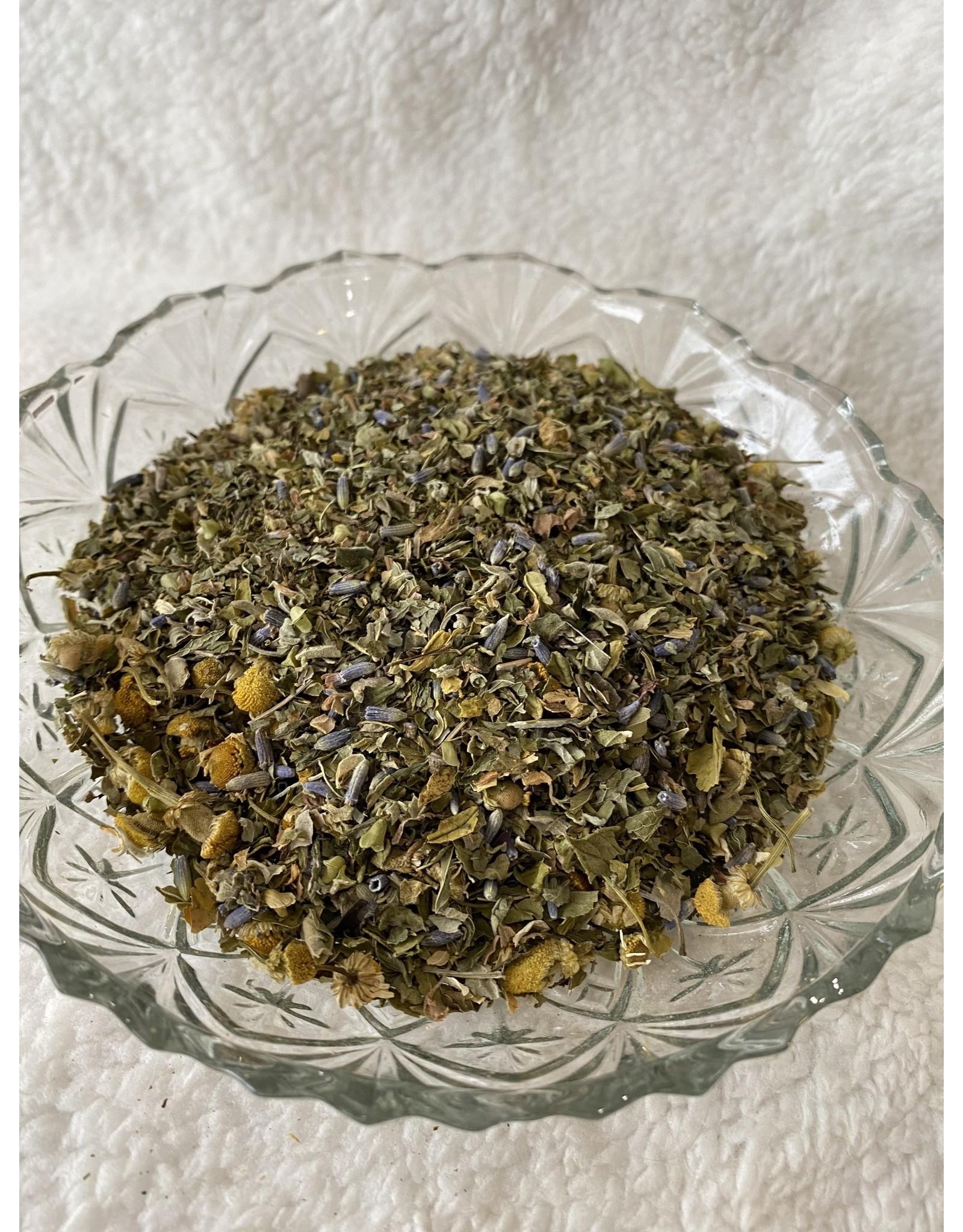 Quiet Comfort Tea Blend - 1 oz.