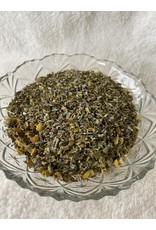 Quiet Comfort Tea Blend - 1/2 oz.